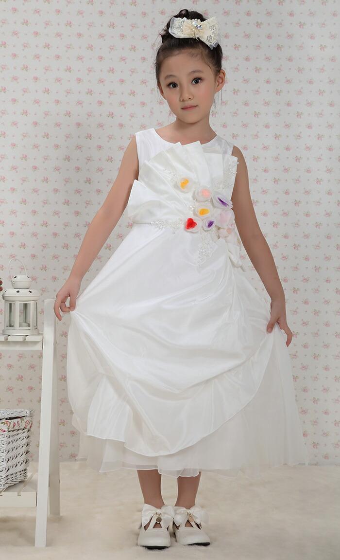 Wunderbar Kids Prom Dress Ideen - Hochzeit Kleid Stile Ideen ...