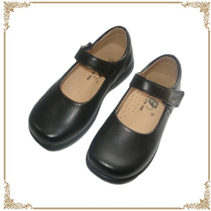 【楽天市場】訳あり 女の子 フォーマル 靴 子供 女 フォーマルシューズ フォーマル靴 子供靴 キッズ キッズシューズ 子供シューズ こども 子ども  発表会 結婚式 入学式