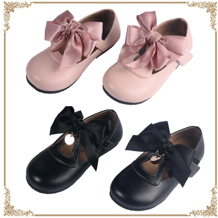 フォーマルシューズ フォーマル 靴 フォーマル靴 女の子靴 子供 靴 キッズ シューズ キッズシューズ 子供 シューズ 子供シューズ キッズシューズ  子供靴 七五三 発表会