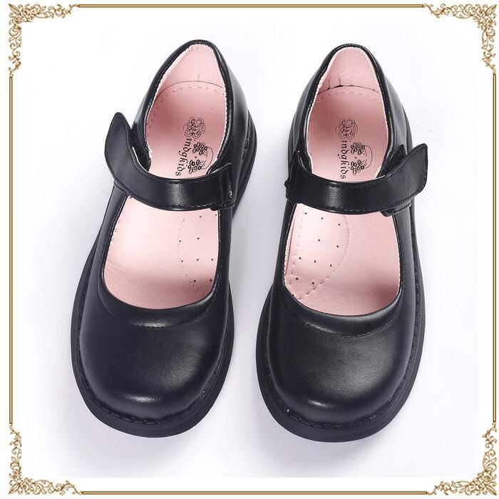 03215a9b87256 女の子フォーマル靴シューズ子供女フォーマルシューズフォーマル靴子供靴キッズ子供シューズこども