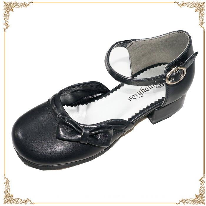 f72a834e29b9e  楽天市場 フォーマル 靴 黒・送料無料・女の子・子供 靴・キッズ シューズ・キッズシューズ・子供 シューズ・子供シューズ・子供靴・ 子供フォーマルシューズ・ ...