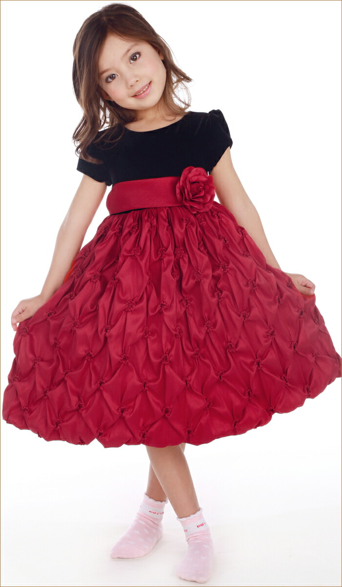 Windygirl Rakuten Global Market Formal Dress Formal Gown Girl