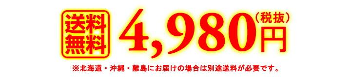 066554_price0507.jpg