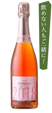 丹波ワイン 国産シードル - amazon.co.jp