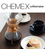 CHEMEXケメックス