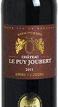 puy_joubert2011.jpg