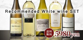 豪華ボルドー・金賞受賞10本 赤ワイン 飲み比べ セット
