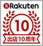 フィルム&雑貨 写楽10周年