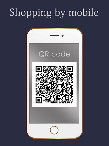wingle QRコード