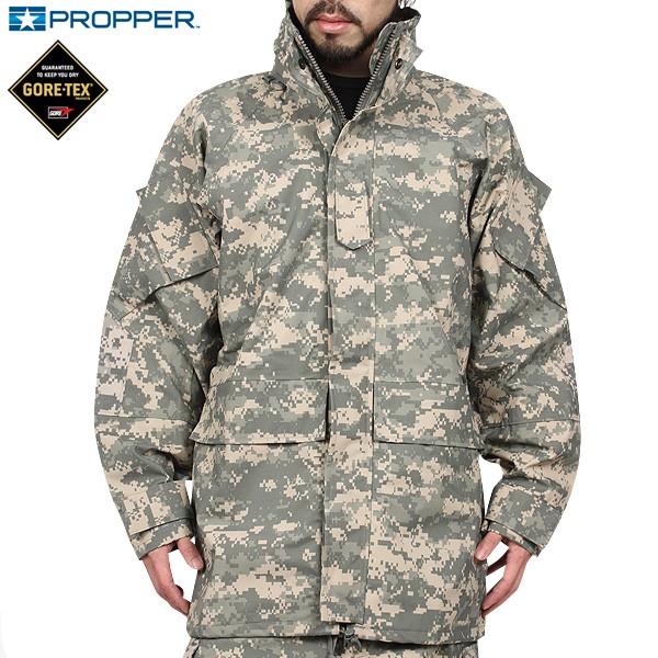 Military select shop WIP | Rakuten Global Market: PROPPER propper ...
