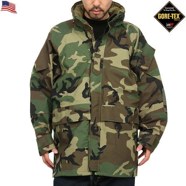 Military select shop WIP | Rakuten Global Market: Use ...