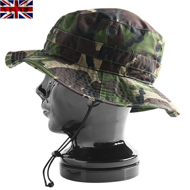 Military select shop WAIPER  Real brand new British army tropical ... 5fc99d1cf81