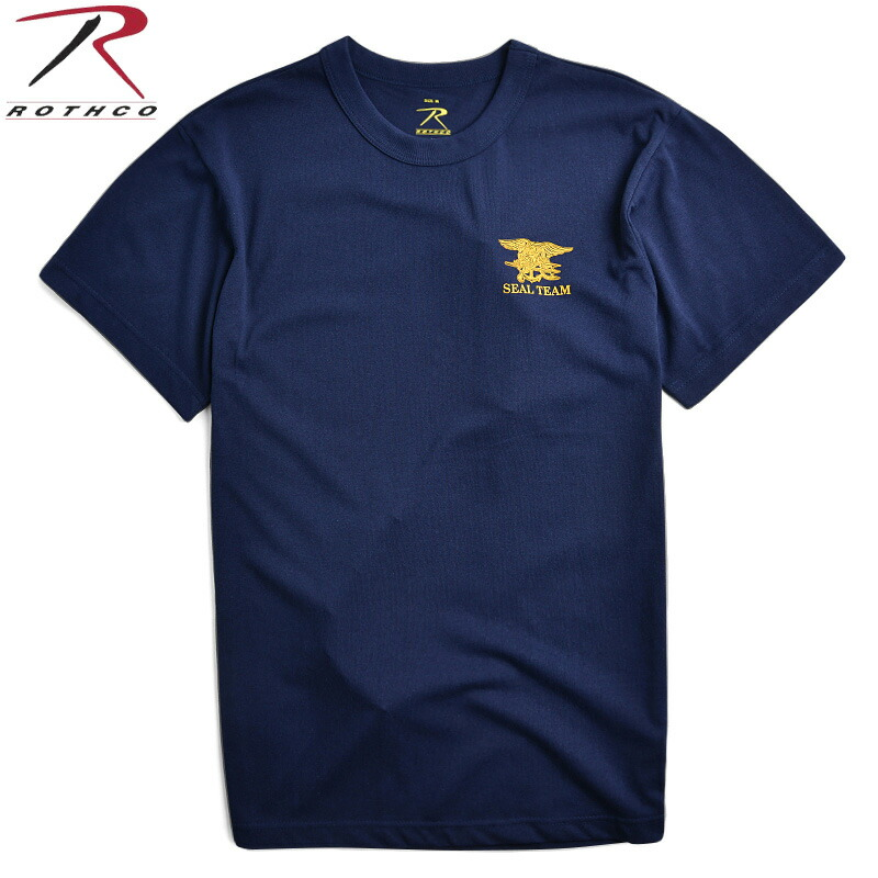 20 off rothco 60030 navy seals t for Cross counter tv shirts