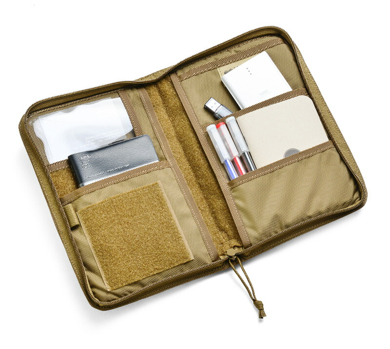 Book Cover Black Market ~ Military select shop wip rakuten global market tactical