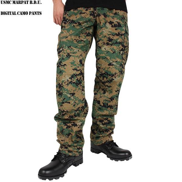 Military select shop WIP | Rakuten Global Market: Real ...