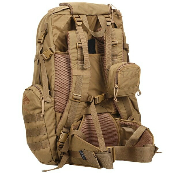kelty map 3500 with 10007505 on Index likewise Amron Map 3500 Three Day Assault Pack By Kelty Desert Tan further 24340 Kelty Tactical likewise Kelty Map 3500 Three Day Assault Pack additionally Watch.