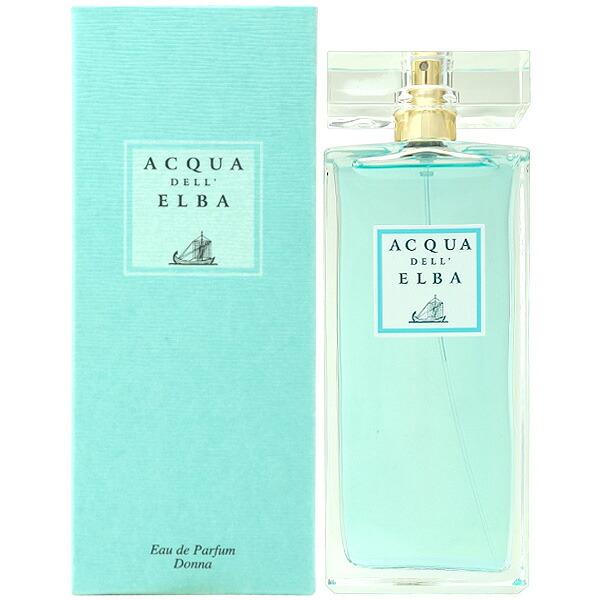 イタリアを代表する香り<BR>アクア デル エルバ<BR>ACQUA DELL'ELBA<BR>フレグランス<BR>リードディフューザー<BR>ルームスプレー 各種