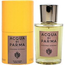アクアディパルマ <BR>ACQUA DI PARMA<BR>フレグランス 各種
