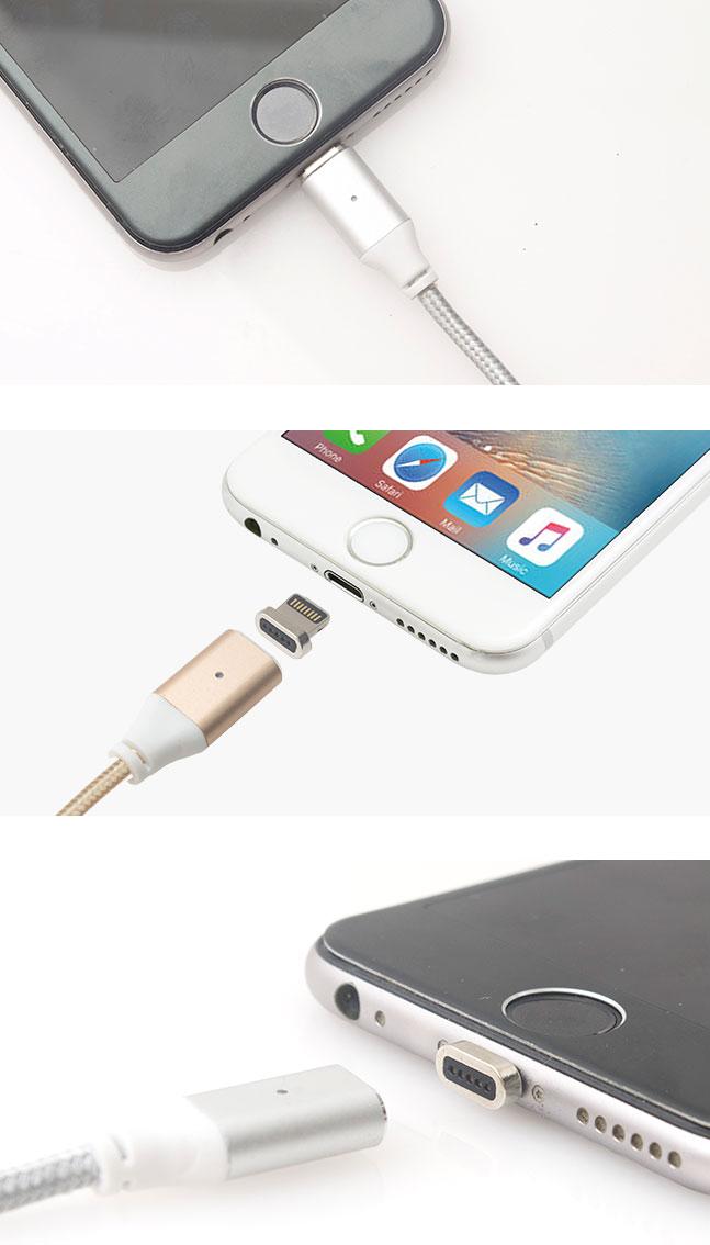ケーブル,iphone,ipad,充電ケーブル,コード,usb