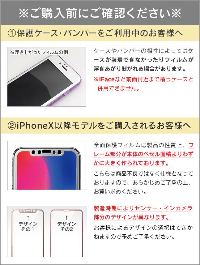 iPhone6,iPhone6s,iphone6plus,iphone6splus,ガラスフィルム,全面,フルカバー,湾曲,曲面,角,ラウンドカット,チタン,