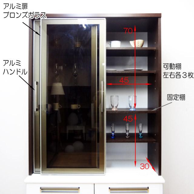 100ゴールドフリーボード詳細3