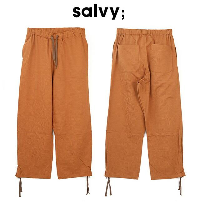 salvy サヴィー