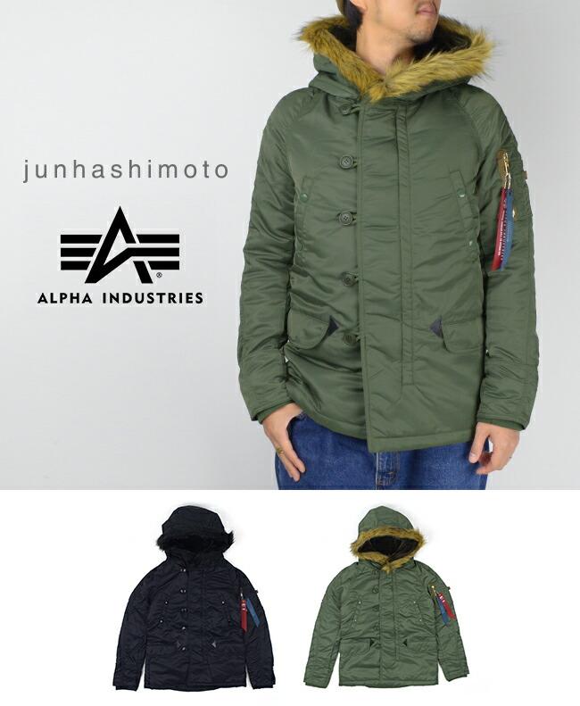 junhashimoto(ジュンハシモト)