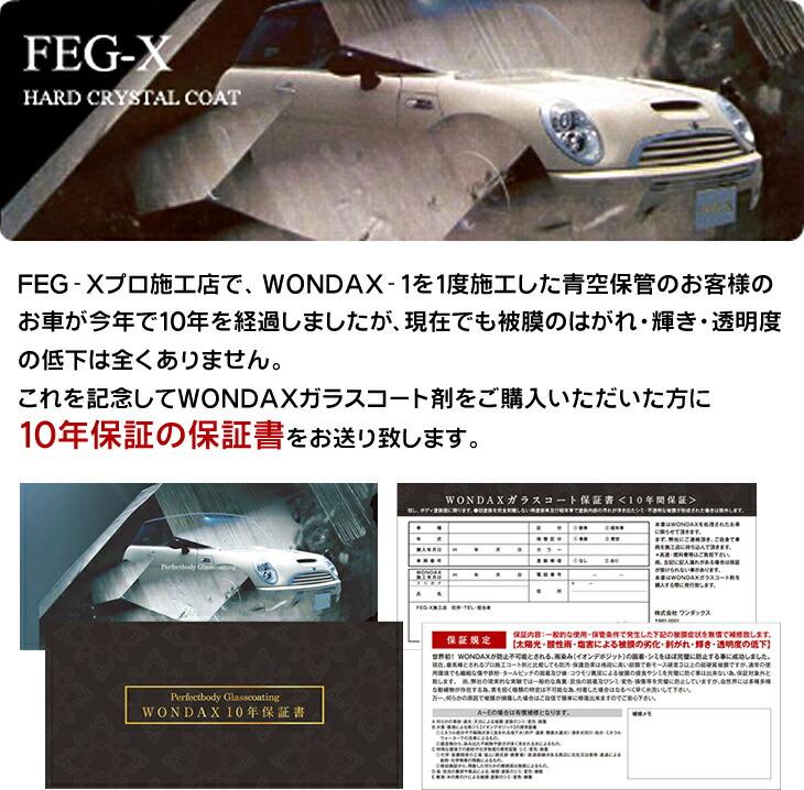 wondax-1_151215_03.jpg