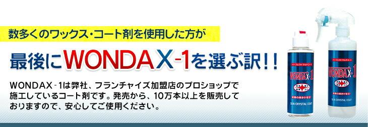 wondax-1_151215_09.jpg