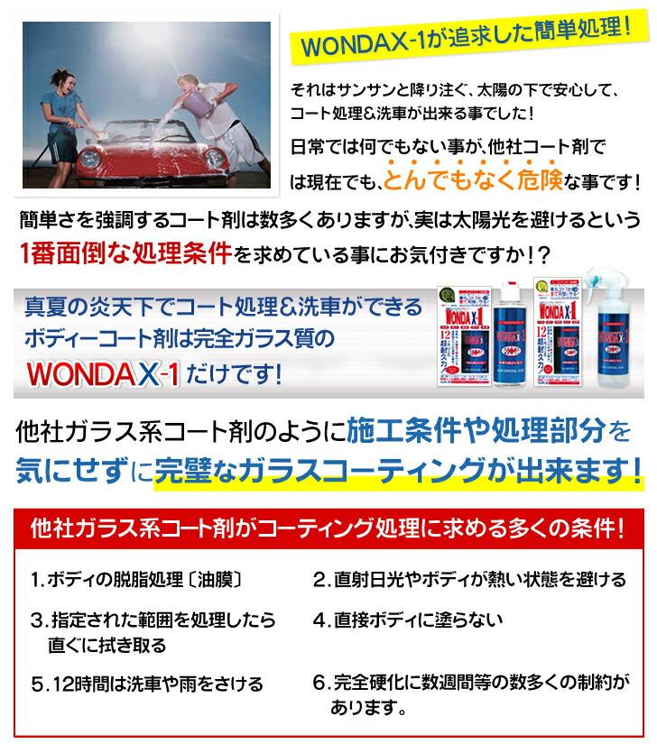 wondax-1_161214_11.jpg