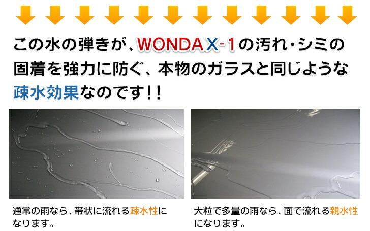 wondax-1_161214_15.jpg