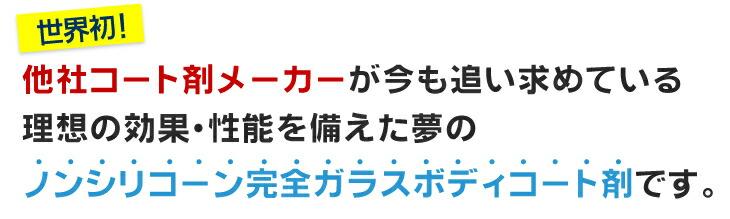 wondax-1_170113_02.jpg