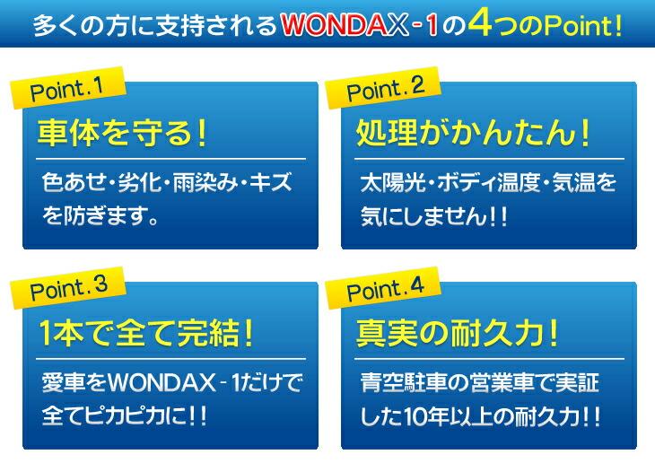 wondax-1_170113_05.jpg