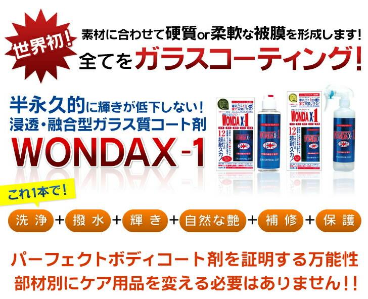 wondax-1_170113_07.jpg