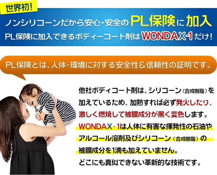 wondax-1_170113_10.jpg