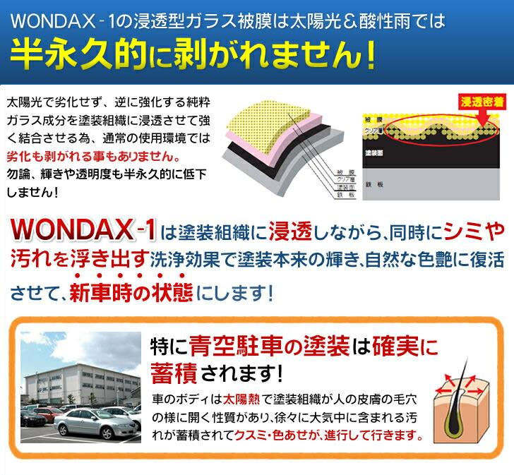 wondax-1_170113_13.jpg