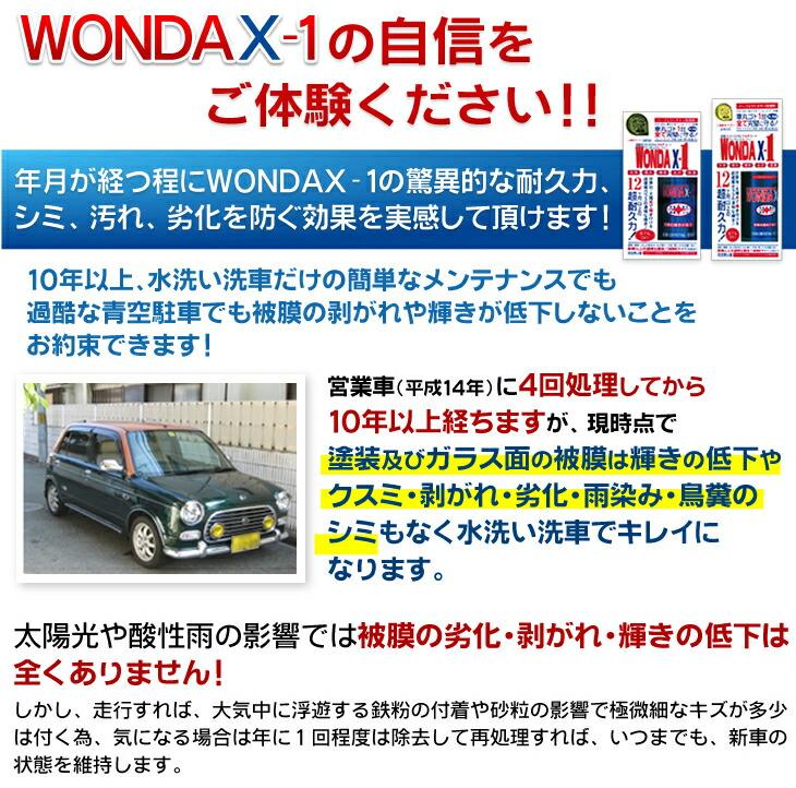 wondax-1_170113_15.jpg