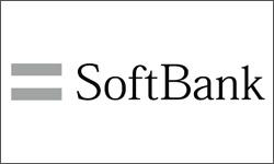 『softbank』