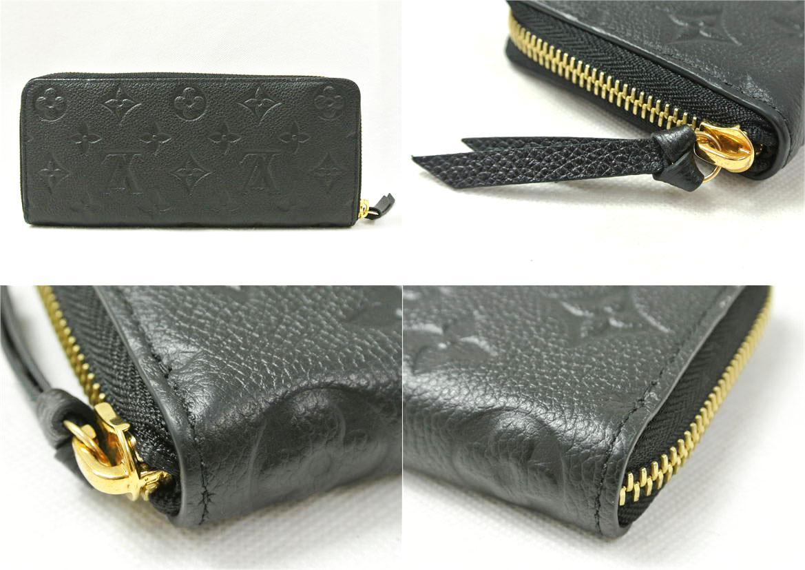 new style 840f1 153a0 新品同様】【SAランク】 電動工具 メンズ衣料 LOUIS VUITTON ...