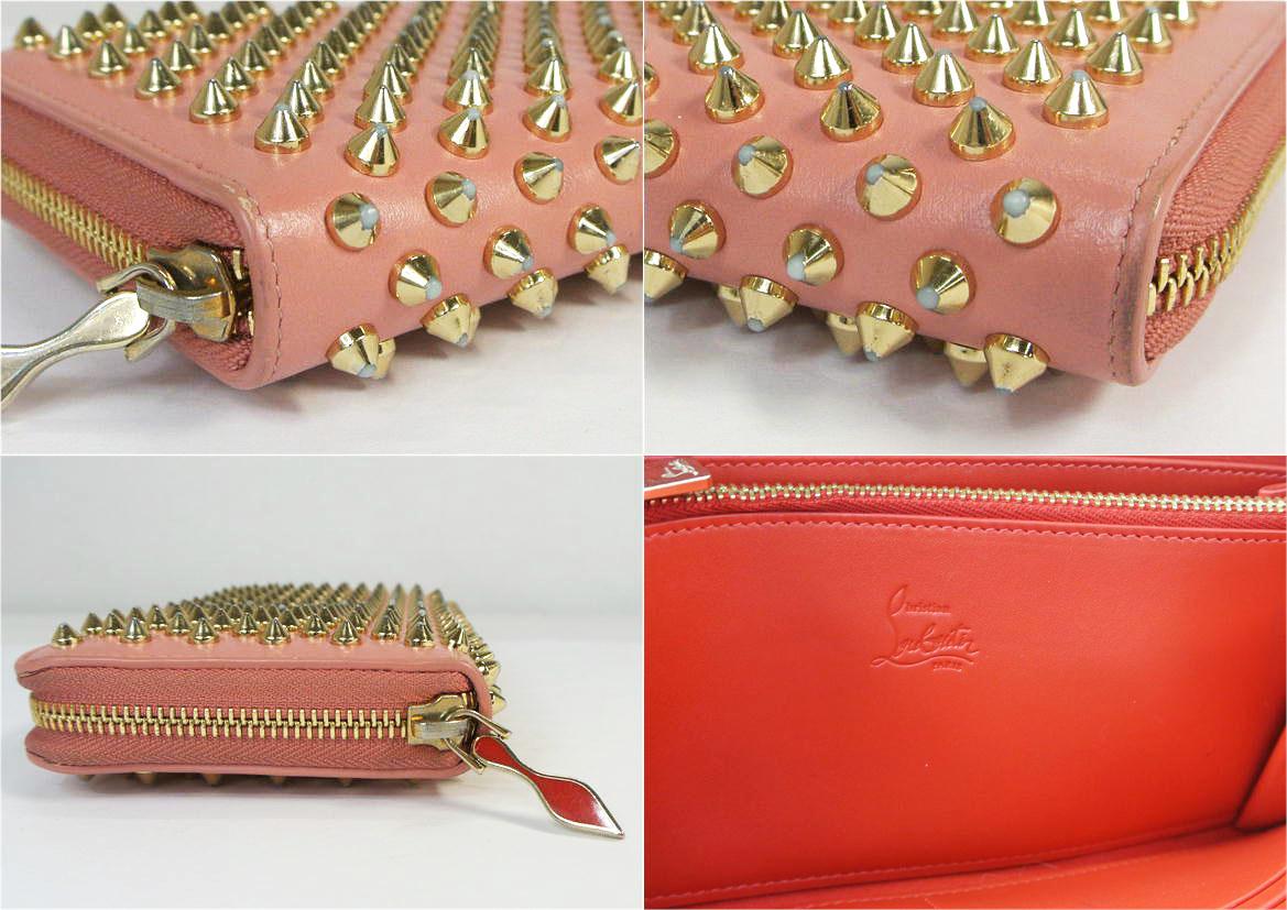 af7db251084c 1992年設立の女性向けの靴のブランド。高級婦人靴のほか各種服飾雑貨を展開してしており高いヒールを特徴とする世界的ブランド。 このブランド から探す「その他」