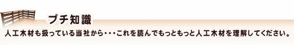 puti-chishiki.jpg