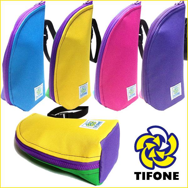 TIFONE(ティフォーネ)くび浮き輪