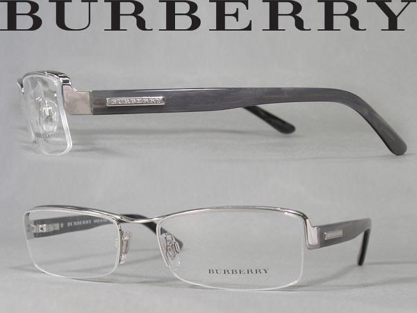 168110ced900 burberry frames mens