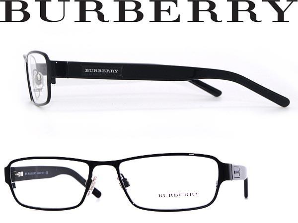 3b7e93aab485 burberry eyewear men