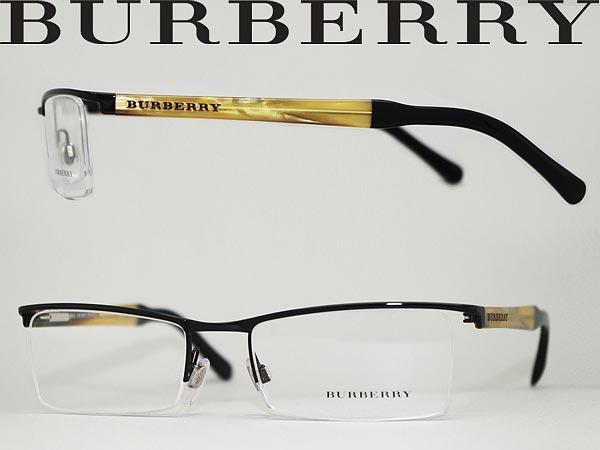 acb4be52d435 mens burberry frames