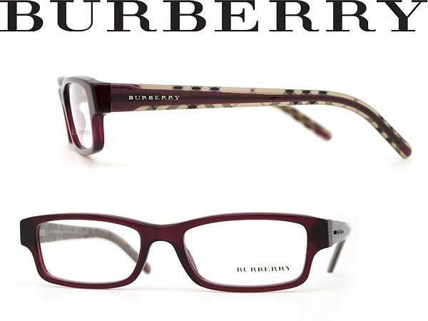 ee46bb9a1bfc burberry eyeglasses womens