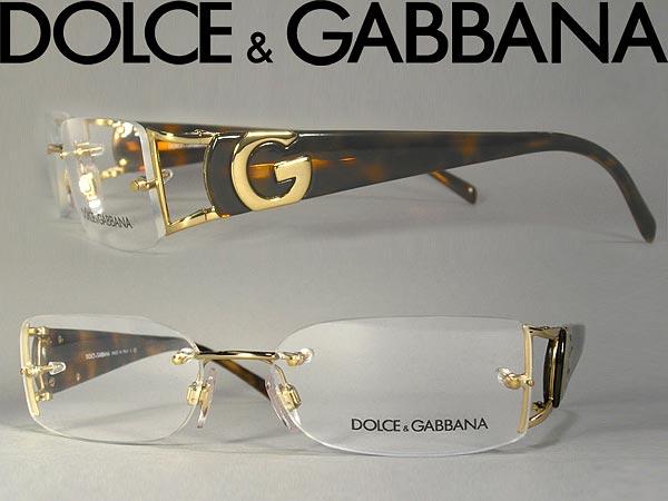 a7c6c00227a D  amp  g glasses frame rim no   HCI no DOLCE &GABBANA Dolce  amp  Gabbana eyeglasses  glasses gold x tortoiseshell 0 DG-1148B-065 brands and men s  amp  ...