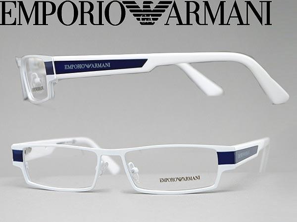 Woodnet Emporio Armani Glasses Frames An Emporio Armani