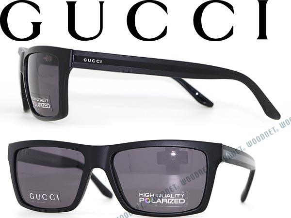 b0cf415746e Gucci Gg 1013 s Polarized - Bitterroot Public Library