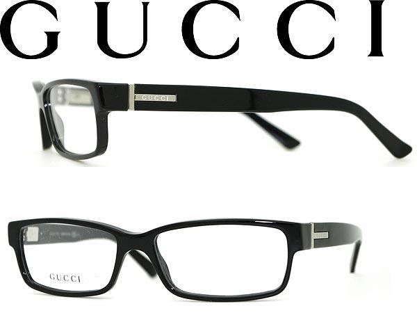 26bba8f7ff0e woodnet | Rakuten Global Market: GUCCI glasses white Gucci eyeglass frames  eyeglasses GUC-GG